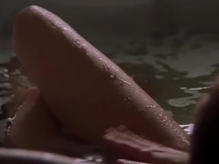 Diane Lane - Unfaithful 2002