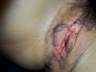 Hairy milf onmilfcom