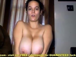 Amateur Kinky Teen Assfucked Orgasm Heaven