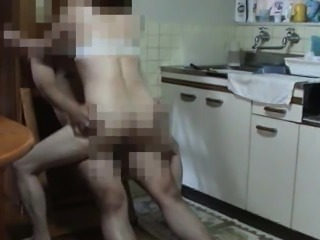 horny couple quick meet and fuck 64