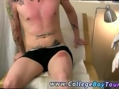 Gay men fucking and moaning with joy and movies of hot naked men with