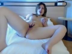 sexy russia