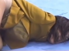 japanese catfight5