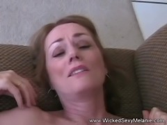 Granny Threesome For Amateur Swingers