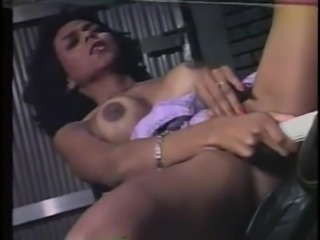 Video Virgins #4...Scene 3