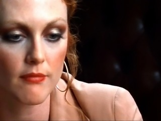 Julianne Moore - Boogie Nights