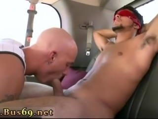 Gay school twin porn and college dudes having gay sex while fun first