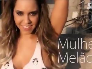 Mulher Melão 2