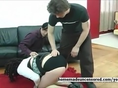 Homemade Party Amateur Porn