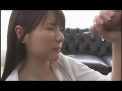 japanese bukkake facial