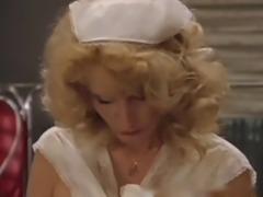 Lili Marlene (No Man's Land) (1986)