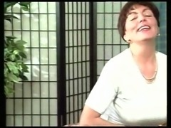 Oma 6