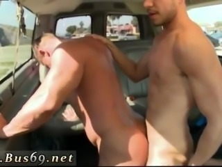 Download gay sex video boy annal full length Anal Exercising!