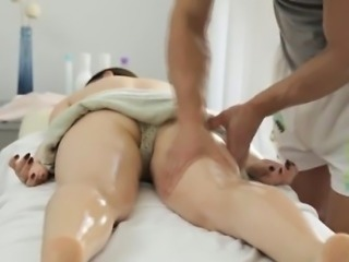 Cum on my bush and japan nurse blowjob Big knocker Russian d