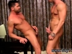 Funny boy having gay sex with other boys He drifts off and we join his