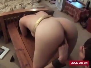 Home-made plumper porn photos