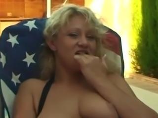 Amateur Sluts  (n-r)