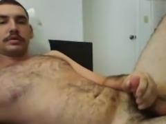 skittish bear bam 21