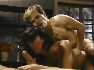 Anna Malle anal fuck