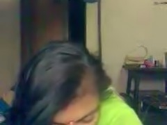 22 indian couple sex recording