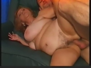 62yo my aunt fuck