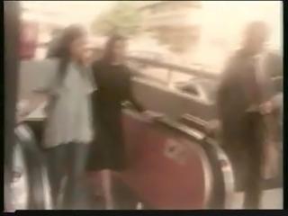vintage loop