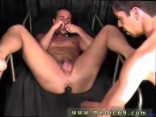 Онлайн порно под кайфом