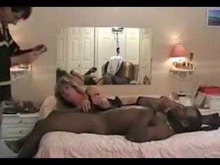 interracial cuckold