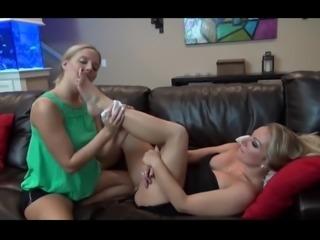 Socks Slave Friends