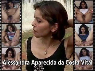 Alessandra Aparecida da Costa Vital 05