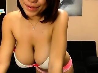 Amazing Incredible Nipples