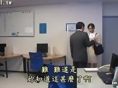 japan big tits blowjob hardcore