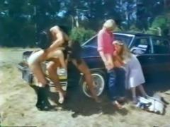 80s Hot Classic