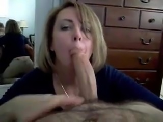 Teen deepthoats swallows and takes in all position 1