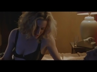 Elisabeth Shue in Leaving Las Vegas