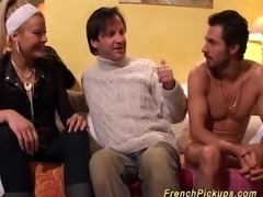 french babe need deep anal sex