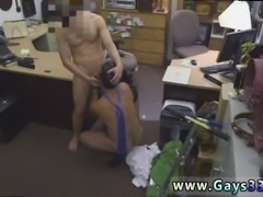 Pics of boys twins blowjob gay Fuck Me In the Ass For Cash!