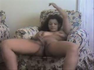 arab hot girle