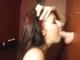 Gloryhole Confessions #2 CD... Site.flv