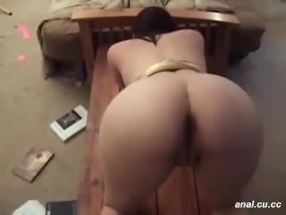 Home made amateur uploaded porn