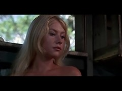Helen Mirren in Age of Consent - 3