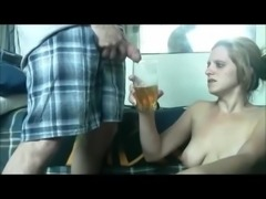 Compilation DRINKERS PISS 4