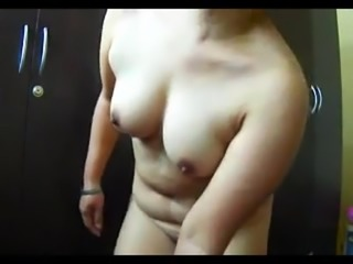 juicy boobs and phudi