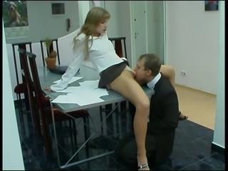 =anal=panty=hose= sc.46 Diana & Adrian