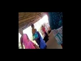 Tamil sex aunty voice talk