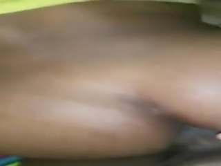 Bigcock amateur extreme anal addictive