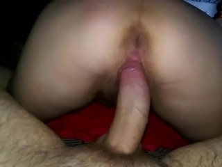 29 year fuck friend reverse cowgirl
