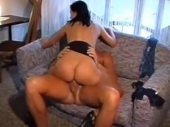Cz porno