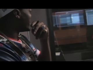 black ghetto nigga fuckin while doing Job Interview
