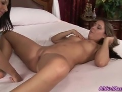 masturbation and squirt juicy pussy clip #54